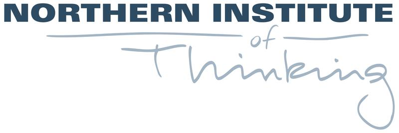 Logo Northern Institute of Thinking