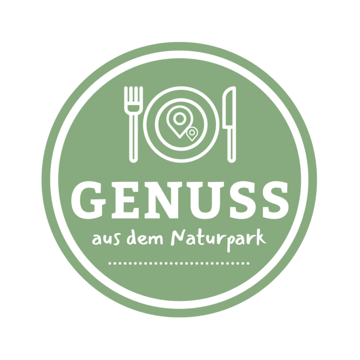 nats-genuss-a-NP-icon_gruen